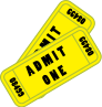 92px-Ticket_svg
